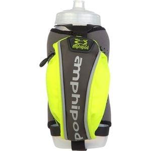 Amphipod Hydraform Jett-Lite Thermal Water Bottle - 20oz. On sale