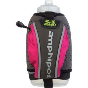 Amphipod Hydraform Jett-Lite Thermal - 12oz.