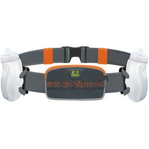 Amphipod RunLite Xtech 2 Plus Pack