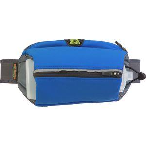 Amphipod Velocity Plus Hydration Lumbar Pack