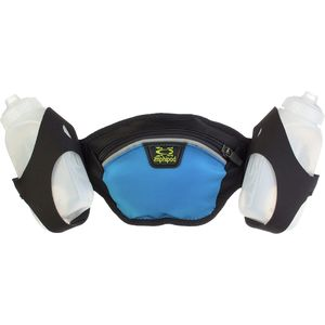 Amphipod Profile UltraLite Hydration Belt