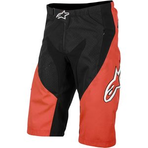 Alpinestars Sight Shorts - Men's