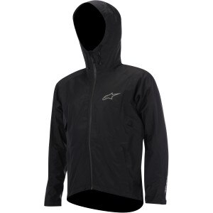 Alpinestars All Mountain Jacket - Men's