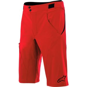 Alpinestars Pathfinder Shorts w/ Inner Shorts - Men's