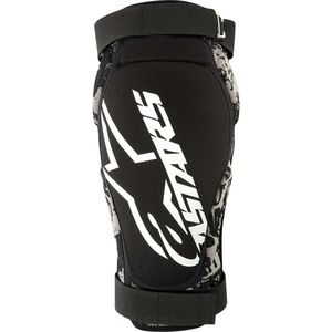 Alpinestars Alps Kevlar Elbow Guards