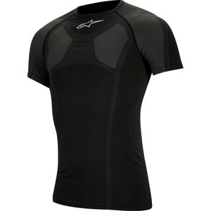 Alpinestars MTB Tech Top - Short-Sleeve - Men's