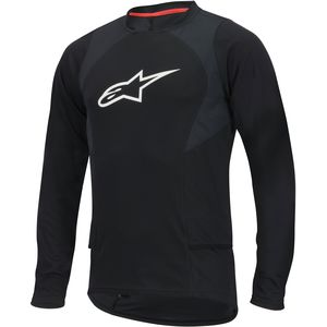 Alpinestars Drop 2 Jersey - Long Sleeve - Men's