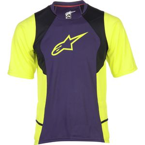 Alpinestars Drop 2 Jersey - Short Sleeve - Men's