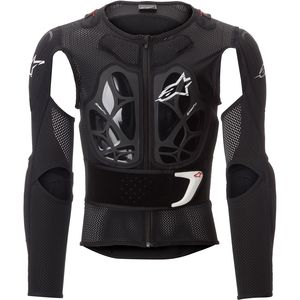 Alpinestars Bionic Tech Mountain Bike Jacket