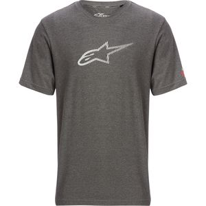 Alpinestars Ageless Tech T-Shirt - Men's