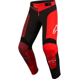 Alpinestars Vector Pant - Men's