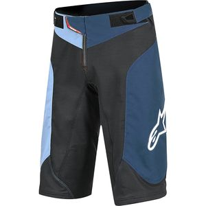 Alpinestars Vector Short -  Boys'