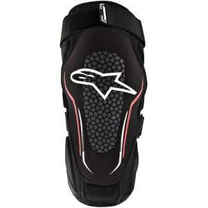 Alpinestars Evolution Knee Protector