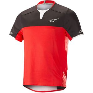 Alpinestars Drop Pro Short-Sleeve Jersey - Men's