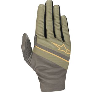 Alpinestars Aspen Plus Glove - Men's
