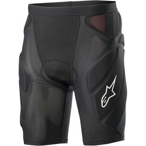 Alpinestars Vector Tech Short - Men's