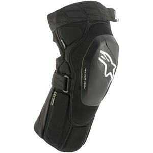 Alpinestars Vector Tech Knee Protector