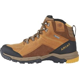 Ariat Skyline Mid GTX Hiking Boot - Men's