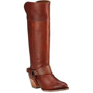 Ariat Sadler Boot - Women's