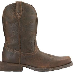 Ariat Rambler Boot - Men's Buy