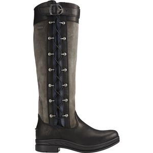 Ariat Grasmere Pro GTX Boot - Women's