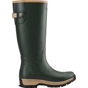 Ariat Fernlee Rain Boot - Women's