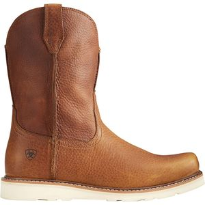 Ariat Rambler Recon Boot - Men's
