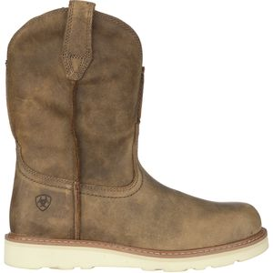 Ariat Rambler Recon Round Boot - Men's