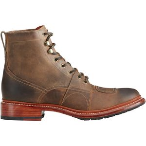 Ariat two24 Cypress Boot - Men's