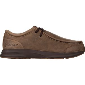Ariat Spitfire Low Shoe - Men's