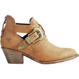 Ariat Dulce Boot - Women's