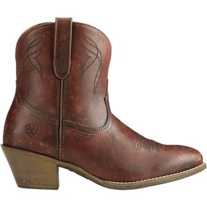 Ariat Darlin Boot - Women's