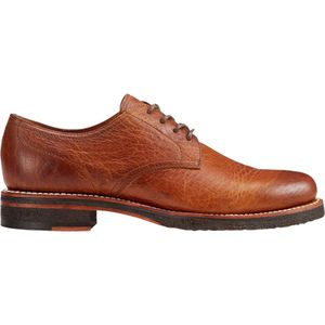 Ariat Hawthorne Shoe - Men's
