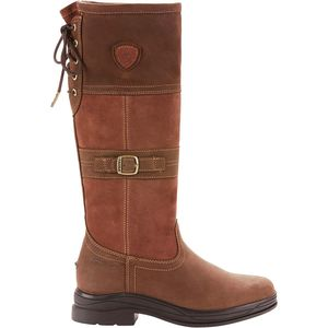 Ariat Langdale H2O Boot - Women's