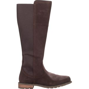 Ariat Sutton H2O Boot - Women's