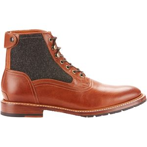 Ariat Fairfax Boot - Men's