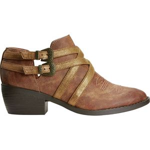 Ariat Unbridled Sadie Boot - Women's