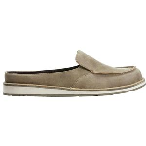 Ariat Cruiser Slide - Women's