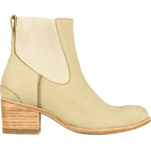 Ariat Wilder Boot - Women's