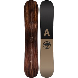 Arbor Element Snowboard - Wide