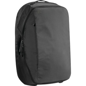 Arc'teryx Covert Case C/O Bag - 2441cu in
