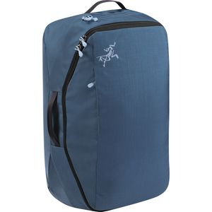 Arc'teryx Covert Case 40L Carry-On Bag