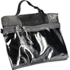 Arc'teryx Index Dopp Kit