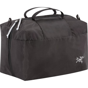 Arc'teryx Index 5 Organizer - 305cu in