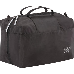 Arc'teryx Index  5 + 5 Organizer - 610cu in