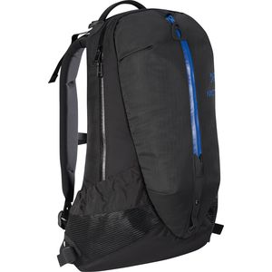 Arc'teryx Arro 22L Backpack
