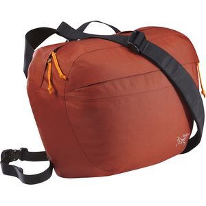 Arc'teryx Lunara 10 Bag - 610cu in