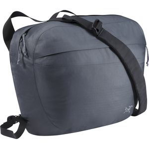 Arc'teryx Lunara 17 Bag - 1037cu in