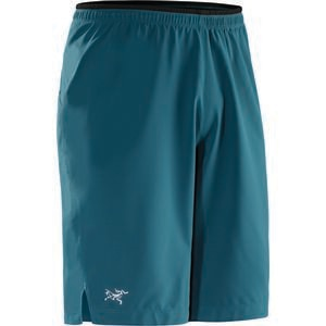 Arc'teryx Incendo Long Short - Men's