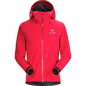 Arc'teryx Alpha SL Jacket  - Men's